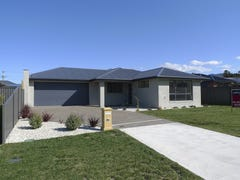 1 Avalon Court, Margate, Tas 7054