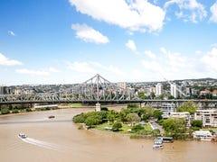 195/420 Queen Street, Brisbane City, Qld 4000