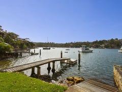 35 Dorset Road, Northbridge, NSW 2063