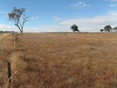 Lot 100 Four AK Road, Oakey, Qld 4401