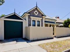 69 Webb Street, Port Adelaide, SA 5015
