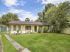 87 Narara Valley Drive, Narara, NSW 2250