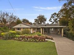 7 Andrew Avenue, West Pymble, NSW 2073