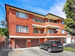 2/76  Rossmore Ave, Punchbowl, NSW 2196