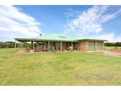 30 Petersen Road, Middleton, SA 5213