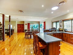 16-18 Woodend Ct, Park Ridge, Qld 4125