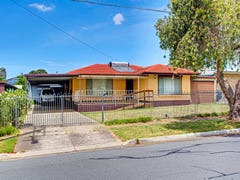 19 Gentilly Street, Holden Hill, SA 5088