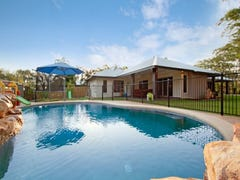 3 Cairn Court, Woodroffe, NT 0830
