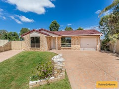 80 Crestwood Avenue, Morayfield, Qld 4506