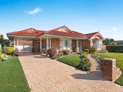 10 Mistrel Street, East Ballina, NSW 2478