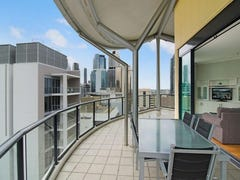 2903/120 Mary Street, Brisbane City, Qld 4000