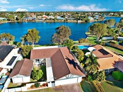 66 Wavell Avenue, Pelican Waters, Qld 4551
