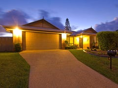 28 Eveshan Road, Deception Bay, Qld 4508