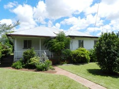 32 James Street, Rangeville, Qld 4350