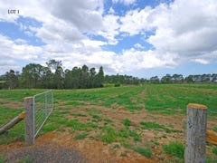 Lot 1 Mount View Close, Razorback, NSW 2571