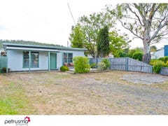 70 South Street, Bellerive, Tas 7018