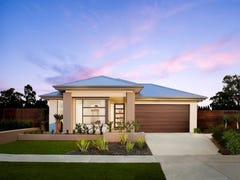 Lot 471 Clarendon Street, Officer, Vic 3809