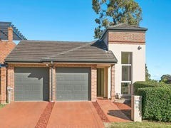 38 Hunterford Crescent, Oatlands, NSW 2117