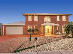 5 Lancelot Court, Hillside, Vic 3037