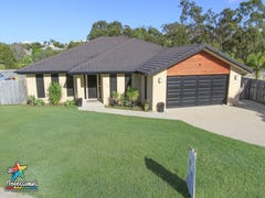 110 Col Brown Avenue, Clinton, Qld 4680