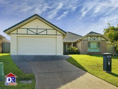 8 Claire Louise Crt, Murrumba Downs, Qld 4503