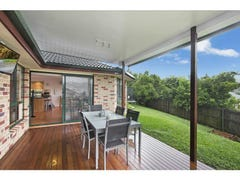 9 Quoll Close, Burleigh Heads, Qld 4220