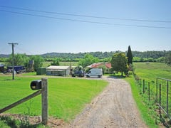 20 Paschendaele Place, Brownlow Hill, NSW 2570