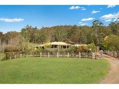 150 Stinsons Lane, Wyong Creek, NSW 2259