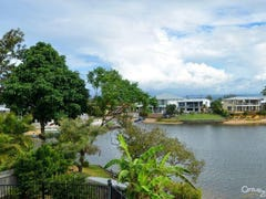 21 Sarasota Key, Broadbeach Waters, Qld 4218