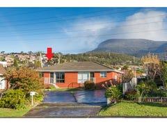 2/10 Sunlea Place, Glenorchy, Tas 7010