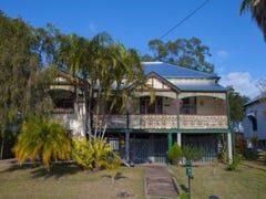 314  Albert Street, Maryborough, Qld 4650