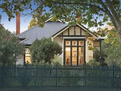 1 Ardrie Road, Malvern East, Vic 3145