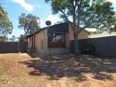 7 Vistula Court, Hackham West, SA 5163