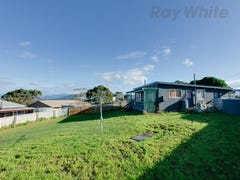 6 Cadence Court, South Arm, Tas 7022