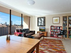 35/253 Goulburn Street, Surry Hills, NSW 2010