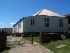 91 Parkes St, Port Kembla, NSW 2505