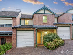7/7 Margaret St, Northmead, NSW 2152