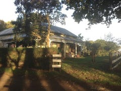 25 Willmott Road, Glen Alvie, Vic 3979