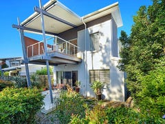 71/181 Lae Drive, Coombabah, Qld 4216