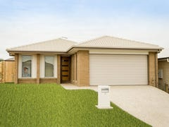 Lot 60 Wildflower Street, Yarrabilba, Qld 4207
