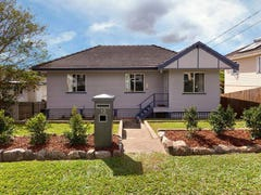 12 Kurts St, Holland Park West, Qld 4121