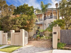 48 St Marks Road, Randwick, NSW 2031