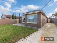 Unit 1/74 Hammond Road, Dandenong, Vic 3175