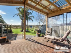 19 Hardy Ave, Cannons Creek, Vic 3977
