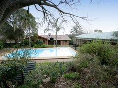 105 Simkin Crescent, Kooringal, NSW 2650