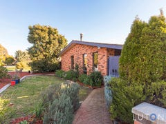 8 Edmond Close, Gilmore, ACT 2905
