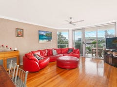 14/1191 Pittwater Road, Collaroy, NSW 2097