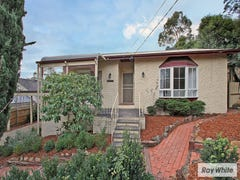145 CARDIGAN ROAD, Mooroolbark, Vic 3138