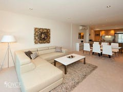 65/181 Adelaide Terrace, East Perth, WA 6004