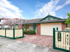 127 Cornwall Road, Sunshine, Vic 3020